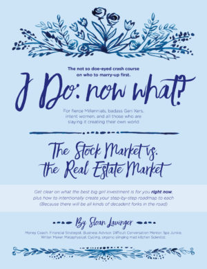 i_do_now_what_cover[2]