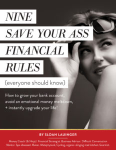 nine_save_your_ass_rules_cover